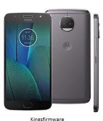 Motorola XT1805 Firmware Download