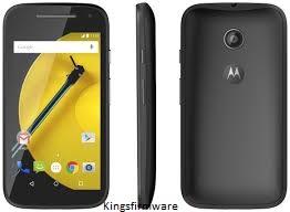 Motorola XT1521 Flash File