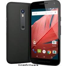 Motorola XT1541 Firmware